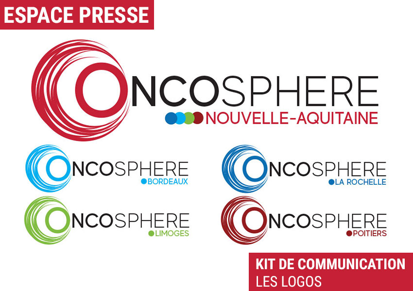 ONCOSPHERE Nouvelle-Aquitaine